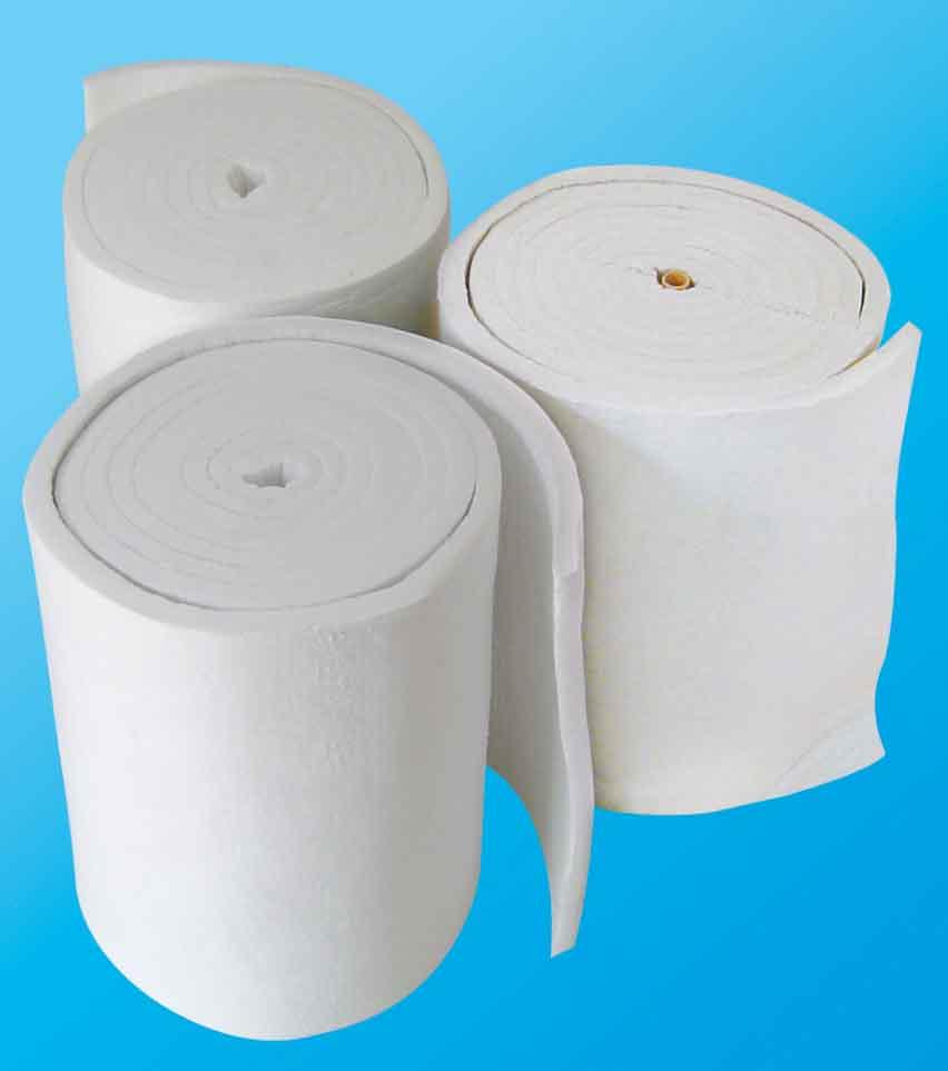 bong gom Ceramic (1)