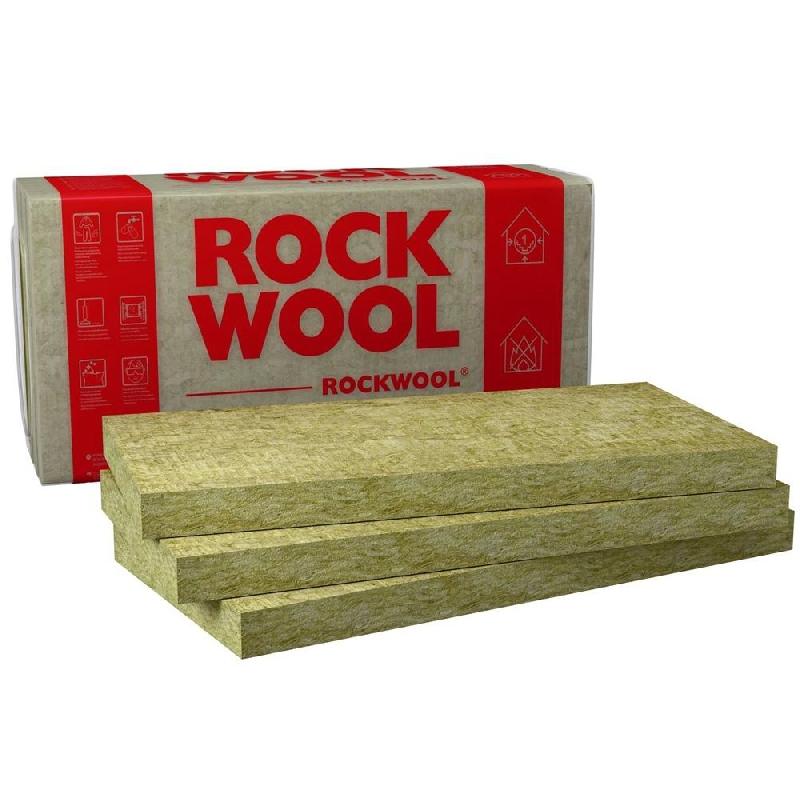 bong rockwool (3)