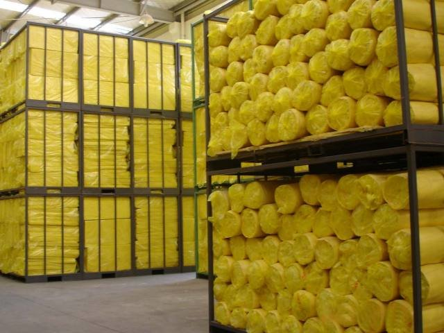 bong thuy tinh Glasswool (11)