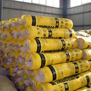 bong thuy tinh Glasswool (3)