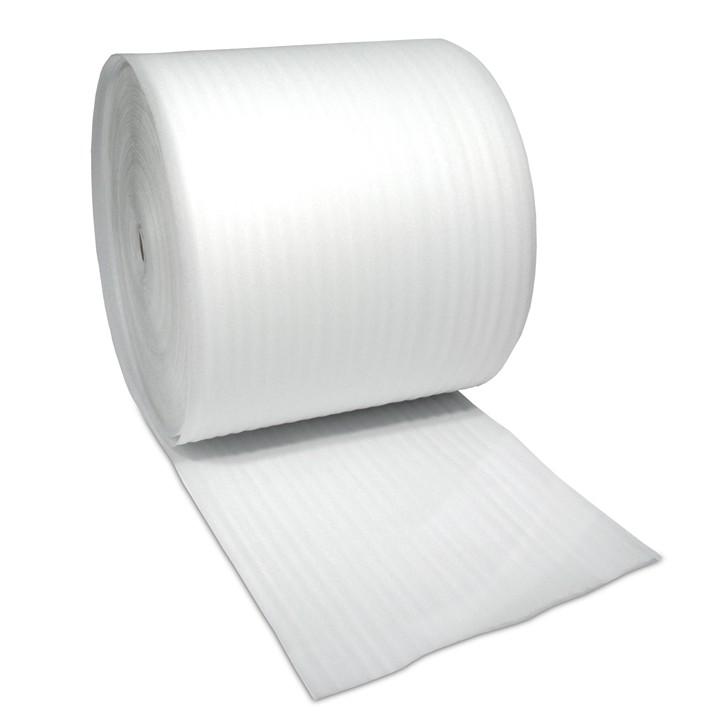 foam-roll